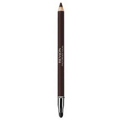 Revlon PhotoReady Kajal Eye Pencil 305 Matte Espresso 1,22 g