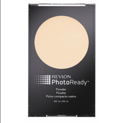 Revlon PhotoReady Powder 10 Fair Light 7,1 g