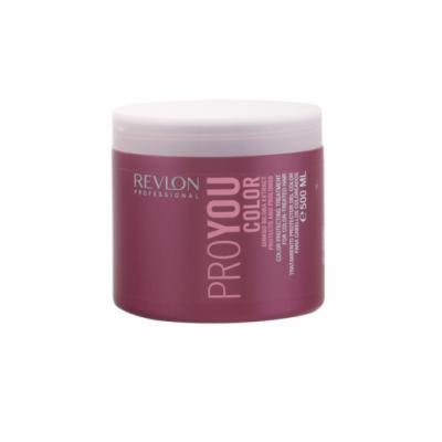 Revlon Pro You Color Treatment 500 ml
