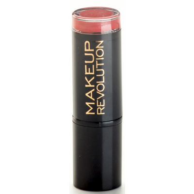 Revolution Makeup Amazing Lipstick Mystify 4 g