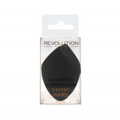 Image of   Revolution Makeup Advanced Complexion Expert Sponge Hard 1 stk