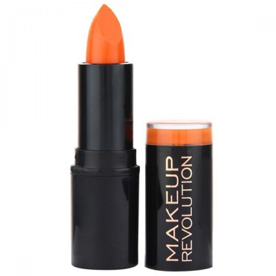Image of   Revolution Makeup Amazing Lipstick Scandalous Vice 4 g