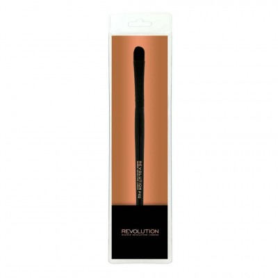 Image of   Revolution Makeup F102 Pro Concealer Brush 1 stk