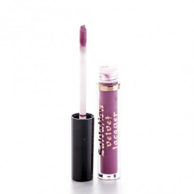 Image of   Revolution Makeup Salvation Velvet Lip Lacquer Keep Lying For You 2 ml