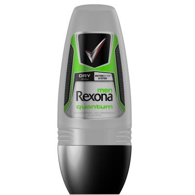 Rexona Men Quantum Roll On 50 ml