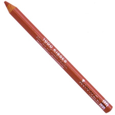 Rimmel 1000 Kisses Stay On Lipliner 011 Spice 1.2 g