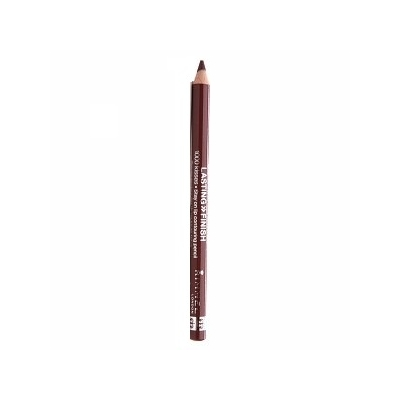 Image of   Rimmel 1000 Kisses Stay On Lipliner 061 Wine 1,2 g
