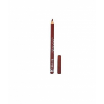 Rimmel 1000 Kisses Stay On Lipliner 041 Coffee Bean 1.2 g