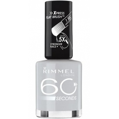 Image of   Rimmel 60 Seconds 713 Little Bo Peep 8 ml
