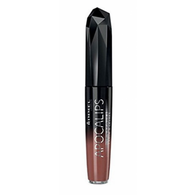 Image of   Rimmel Apocalips Lip Lacquer 601 Light Year 5,5 ml