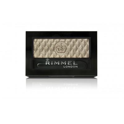 Image of   Rimmel Glam Eyes Eye Shadow Mono 180 Gold Rush 2,4 g