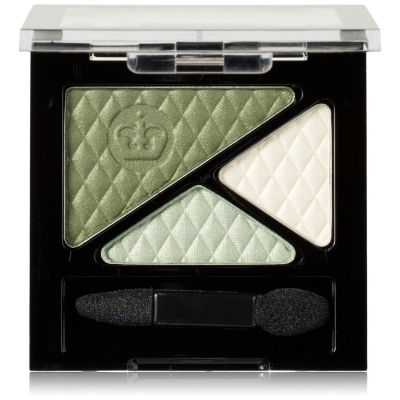 Image of   Rimmel Glam Eyes Eye Shadow Trio 750 4,2 g