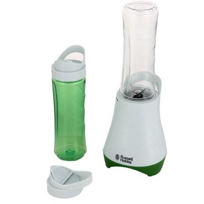 russell hobbs mix go smoothie maker 21350 56 cool blender 1 stk euro. Black Bedroom Furniture Sets. Home Design Ideas