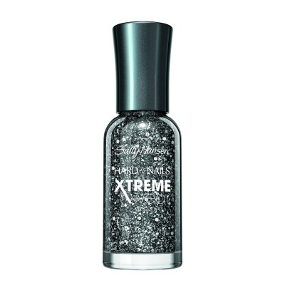 Image of   Sally Hansen Hard As Nails Xtreme Wear 295 Pixel Perfect 11,8 ml