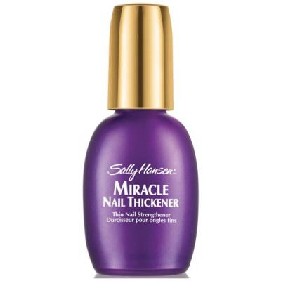 Sally Hansen Miracle Nail Thickener 13,3 ml