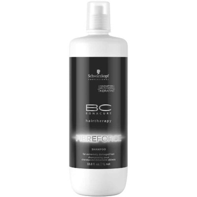 Image of   Schwarzkopf Bonacure Fibre Force Conditioner 1000 ml