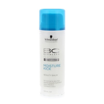Image of   Schwarzkopf Bonacure Moisture Kick Beauty Balm 150 ml