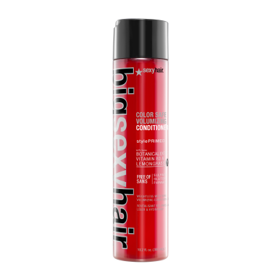 Image of   Sexy Hair Big Sexy Volume Conditioner 300 ml
