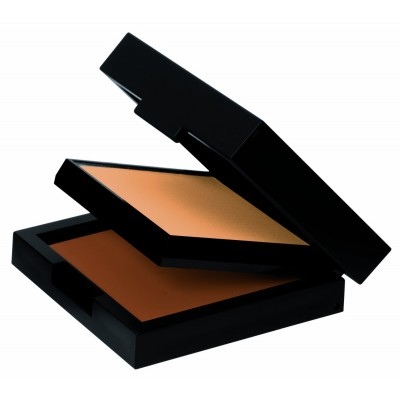 Image of   Sleek Makeup Base Duo Kit 341 Praline 18 g