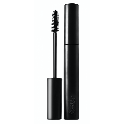 Sleek Makeup I'm Conditional Mascara 9 ml