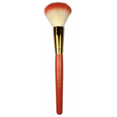 Technic Blusher Brush 1 stk