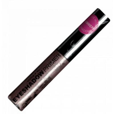 Technic Eyeshadow Primer Shimmer 8 ml