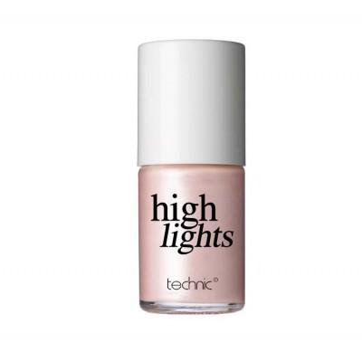 Technic High Lights Highlighter Fair 12 ml