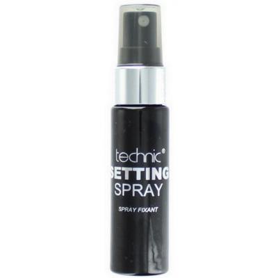 Technic Makeup Fixer Setting Spray 31 ml