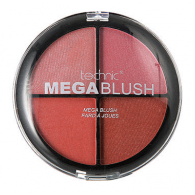 Technic Mega Blush 20 g