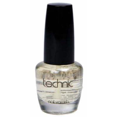 Technic Nail Polish Clear 12 ml
