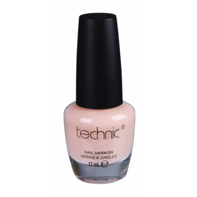 Technic Nailpolish Slow Dance 12 ml