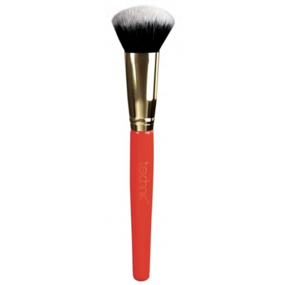 Technic Pro Face Brush 1 stk