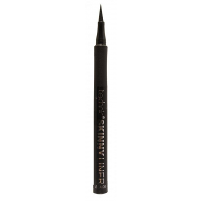 Technic Skinny Eyeliner Pen Black 1,5 g
