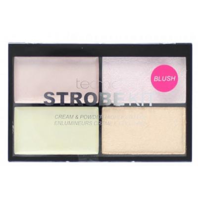 Technic Strobe Kit Palette Blush 1 stk