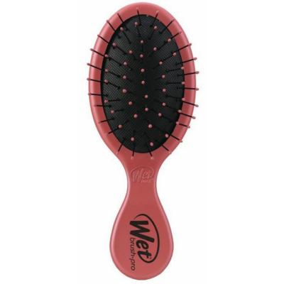 The Wet Brush Lil' Wet Brush Punchy Pink 1 stk