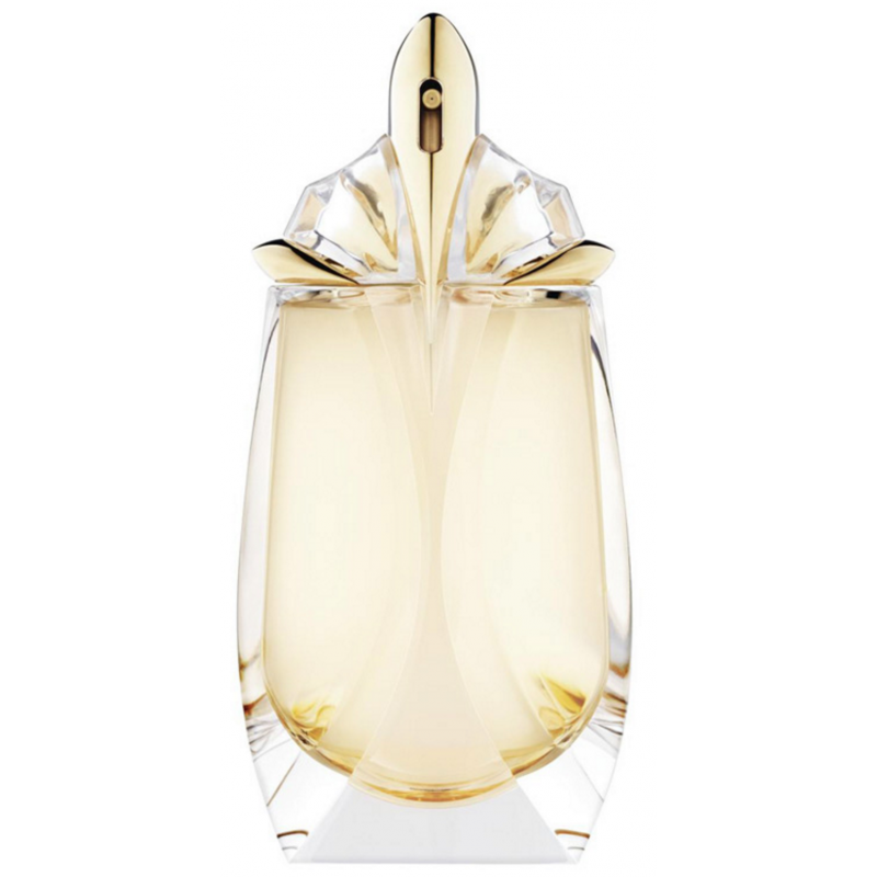 thierry mugler alien eau extraordinaire 90 ml. Black Bedroom Furniture Sets. Home Design Ideas