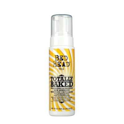 Image of   Tigi Bed Head Candy Fixations Totally Baked 207 ml