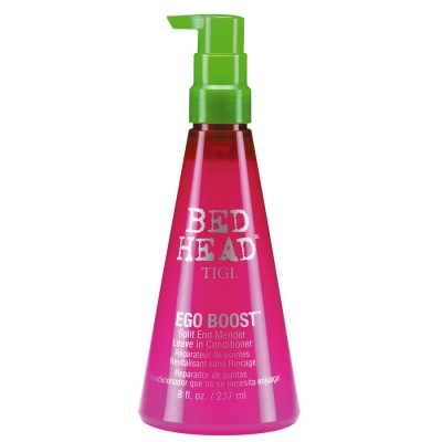 Image of   Tigi Bed Head Ego Boost 237 ml