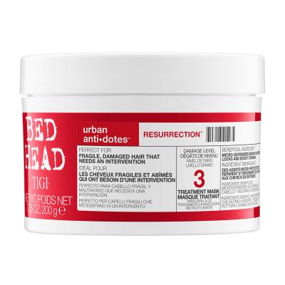 Tigi Bed Head Resurrection Treatment Mask 200 g
