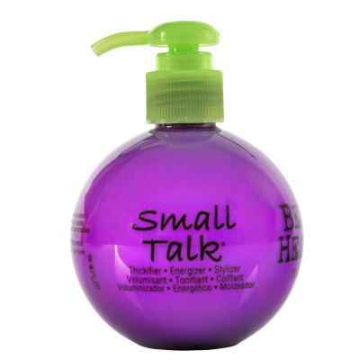 Image of   Tigi Bed Head Small Talk 200 ml