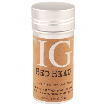 Image of   Tigi Bed Head Wax Stick 75 ml