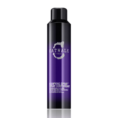 Image of   Tigi Catwalk Bodifying Spray 240 ml