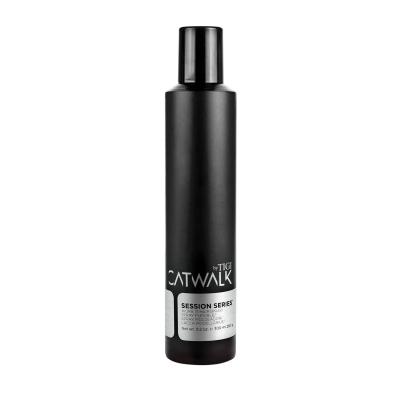 Image of   Tigi Catwalk Session Series Work It Hairspray 300 ml