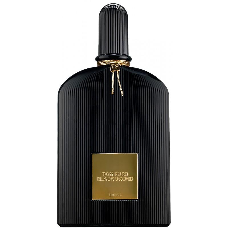 tom ford black orchid 100 ml. Black Bedroom Furniture Sets. Home Design Ideas