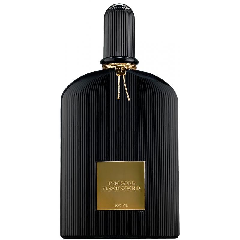 tom ford black orchid 30 ml. Black Bedroom Furniture Sets. Home Design Ideas