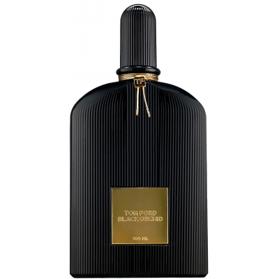 Tom Ford Black Orchid 30 ml