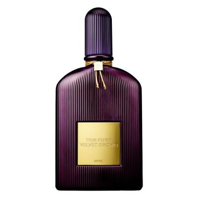 Tom Ford Velvet Orchid 50 ml