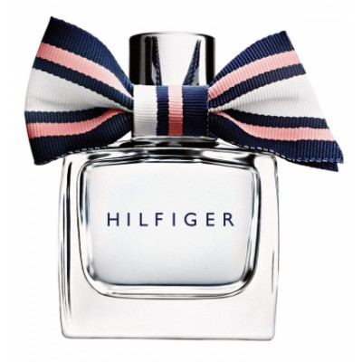 Image of   Tommy Hilfiger Cheerfully Pink 30 ml