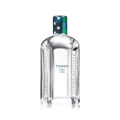 Image of   Tommy Hilfiger Tommy Summer Edition 2016 100 ml
