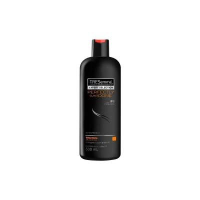 Tresemmé Perfectly Undone Shampoo 500 ml